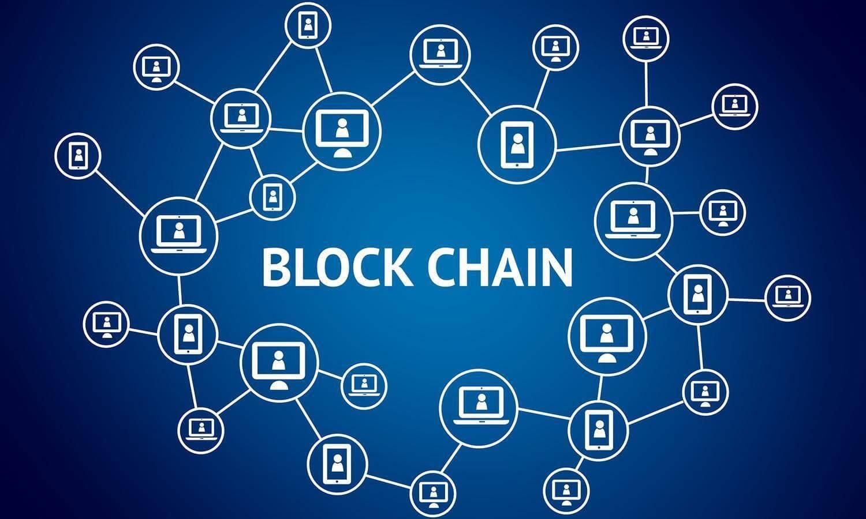 Révélation sur la technologie Blockchain